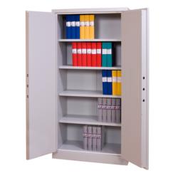 Brandisolerat dokumentskåp – FS252